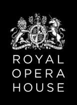 ROYAL OPERA HOUSE : LOCATION OUVERTE