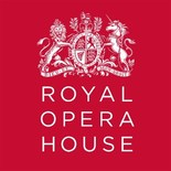 ROYAL OPERA HOUSE SAISON 2019 / 2020